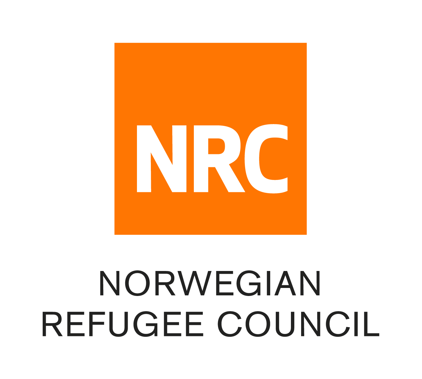 NRC logo English RGB positive centred master