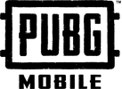 PUBG_Mobile_Simple_logo_black_TM (2)