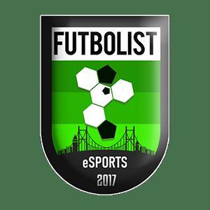 team-futbolist-esports
