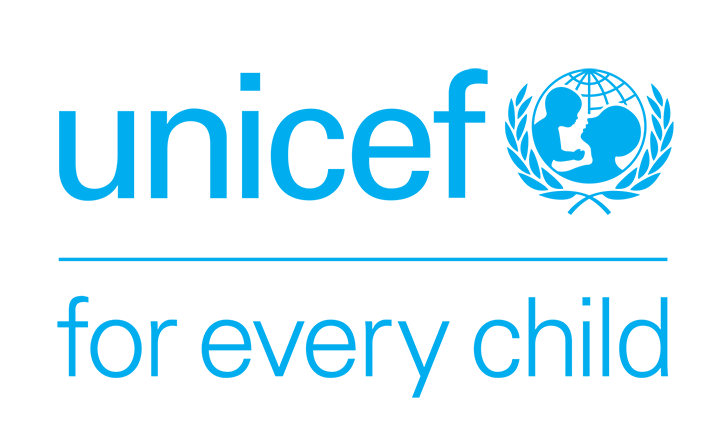 UNICEF_ForEveryChild_Cyan_Vertical_RGB__144ppiENG