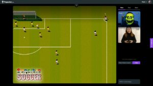 playsession_sensiblesoccer