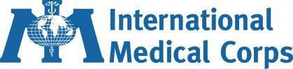 IMC Logo - Blue - JPEG - large (1)