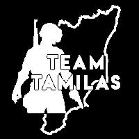 Team Tamilas